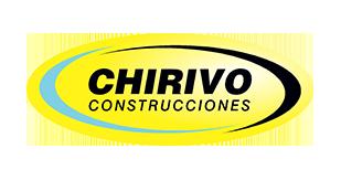 Chirivo Construcciones